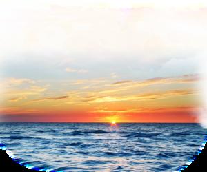 Sunrise PNG Transparent Images PNG Clip art