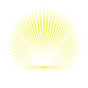 Sunrise PNG Transparent Photo PNG Clip art