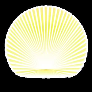 Sunrise PNG Transparent Photo PNG Clip art