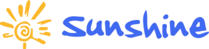 Sunshine PNG Free Download PNG Clip art