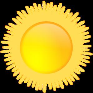 Sunshine PNG HD PNG Clip art