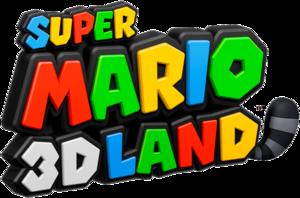 Super Mario Logo PNG Transparent Image PNG icon