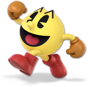 Super Smash Bros. Ultimate PNG Pic PNG Clip art
