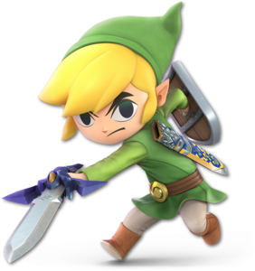 Super Smash Bros. Ultimate PNG Transparent Image PNG Clip art