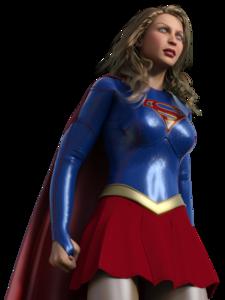 Supergirl PNG Clipart PNG Clip art