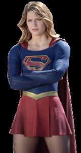 Supergirl PNG File PNG Clip art