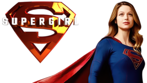 Supergirl PNG Photo PNG Clip art