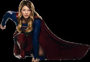Supergirl PNG Photos PNG Clip art