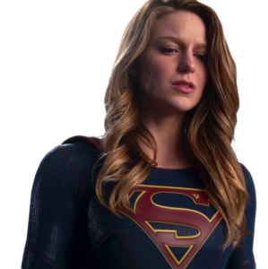 Supergirl PNG Picture PNG Clip art