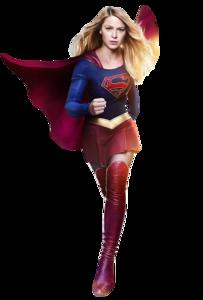 Supergirl PNG Transparent Image PNG Clip art