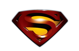 Superman Logo PNG Photos PNG Clip art