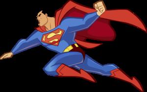 Superman PNG File PNG Clip art