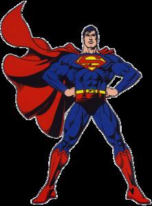 Superman PNG Free Download PNG Clip art