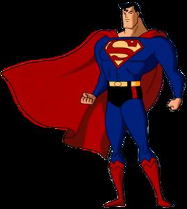 Superman PNG HD PNG Clip art
