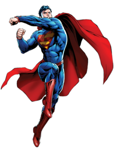 Superman PNG Image PNG Clip art