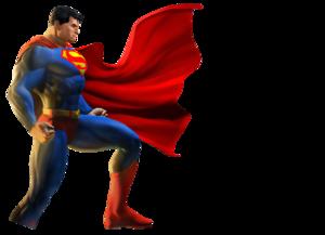 Superman PNG Photos PNG Clip art