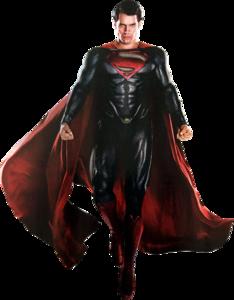 Superman PNG Transparent Image PNG Clip art