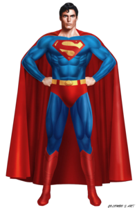 Superman Transparent PNG PNG Clip art