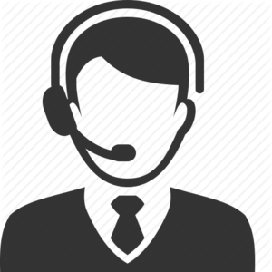 Support PNG Picture PNG Clip art