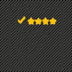 Survey PNG Image PNG Clip art