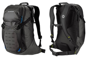 Survival Backpack PNG Free Download PNG Clip art