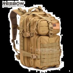Survival Backpack PNG Image PNG Clip art