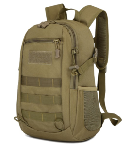 Survival Backpack PNG Photos PNG Clip art