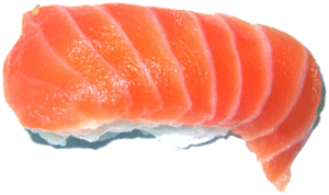 Sushi PNG Clipart PNG Clip art