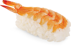 Sushi PNG File PNG icon