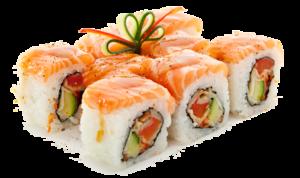 Sushi PNG Image PNG Clip art