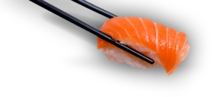 Sushi PNG Transparent Image PNG clipart