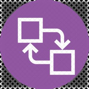 Swap PNG Clipart PNG Clip art