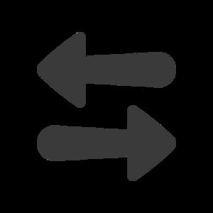 Swap PNG Photos PNG Clip art