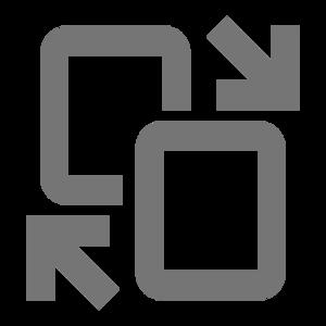 Swap PNG Transparent Image PNG Clip art