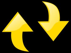 Swap PNG Transparent PNG Clip art
