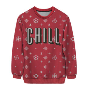 Sweater PNG File PNG Clip art