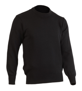 Sweater PNG Free Download PNG Clip art