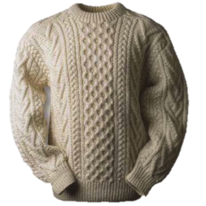 Sweater PNG HD PNG Clip art