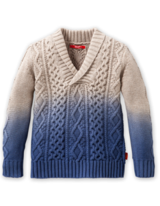 Sweater PNG Image PNG Clip art