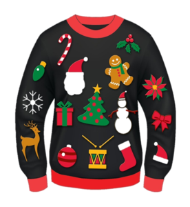 Sweater PNG Photo PNG Clip art