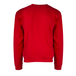 Sweater PNG Photos PNG Clip art