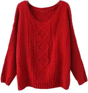 Sweater PNG Pic PNG Clip art
