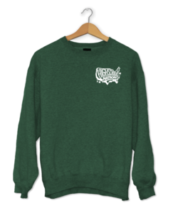 Sweater PNG Transparent Image PNG Clip art