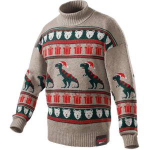 Sweater PNG Transparent Picture PNG Clip art