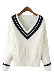 Sweater PNG Transparent PNG Clip art