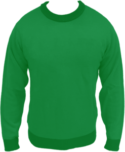 Sweater Transparent PNG PNG icon