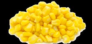 Sweet Corn PNG Transparent Image PNG Clip art