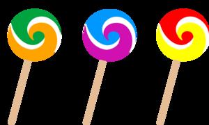Sweet PNG File PNG Clip art
