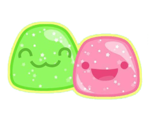Sweet PNG Photo PNG Clip art