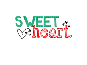 Sweet Transparent Background PNG clipart
